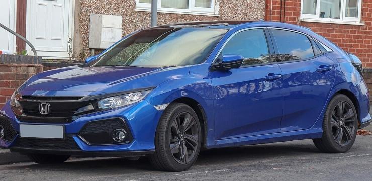 Honda Civic ou Corolla: como escolher o melhor para seu perfil