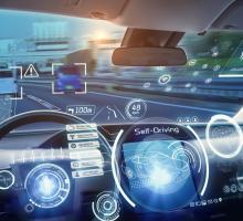 Tecnologia para carros: saiba quais são as novidades para 2019