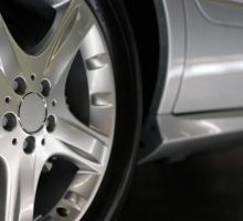 Conheça os principais mitos e verdades sobre as rodas de liga leve