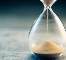 Quanto tempo demora para ser contemplado no consórcio? Confira!