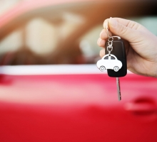 Qual carro comprar? 7 dicas para uma boa escolha