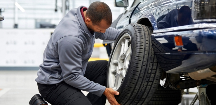 Confira as peças e acessórios automotivos que se desgastam mais rápido