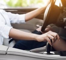 Câmbio manual ou automático: qual modelo escolher?