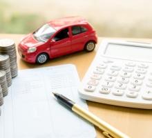 Vale a pena pagar a franquia do seguro? Descubra agora mesmo!