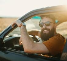 7 lugares para viajar de carro em SP que você não pode perder