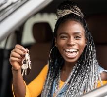 Deseja comprar o primeiro carro? Confira 7 dicas para não errar
