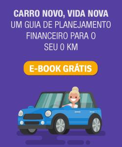 blogoma - Ad
