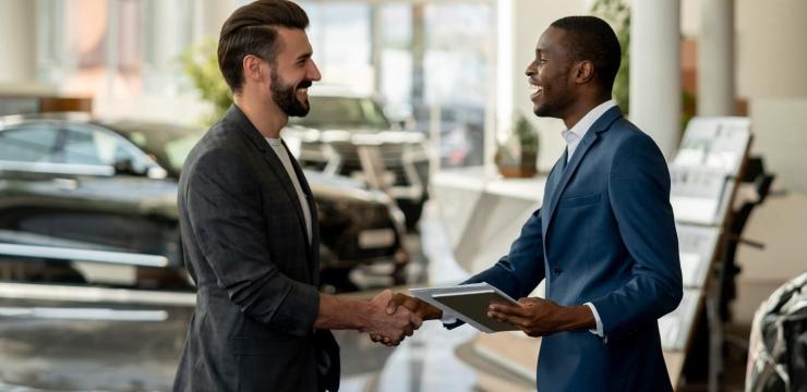 Conheça mitos e verdades sobre o consórcio automotivo