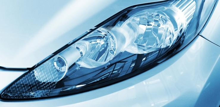 Farol automotivo: fique por dentro de 7 cuidados essenciais