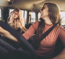 7 modelos de carros para jovens que estão em alta no mercado