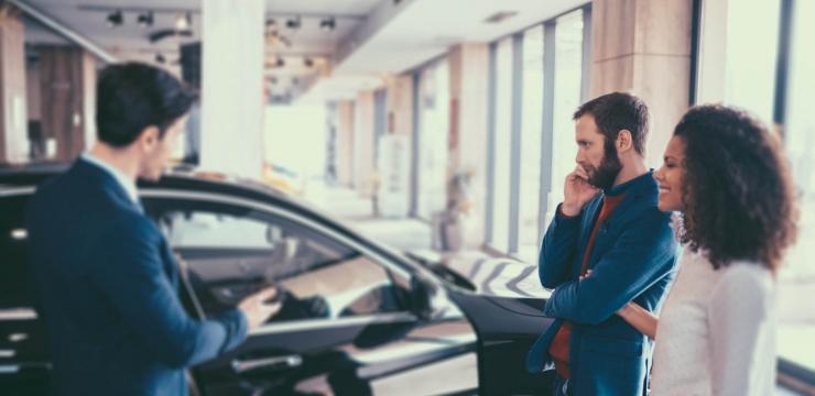 6 cuidados indispensáveis para comprar carros importados