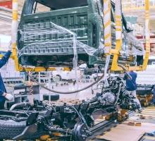 Carros japoneses possuem maior durabilidade? Confira agora mesmo