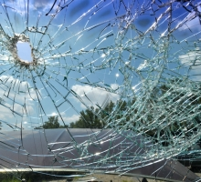 Película antivandalismo: saiba o que é e como funciona