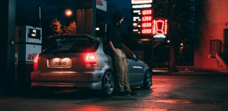 Conheça os 7 carros que menos desvalorizam