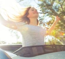 Vale a pena investir em carros com teto solar? Descubra